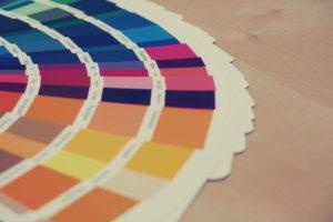 Farb- und Wohnimpressionen von Malermeister Reuter
